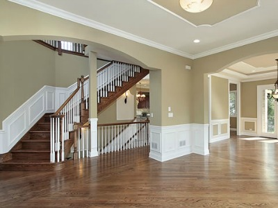 Interior Painting Hilton Head Island