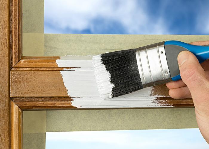 Find Exterior Painters Hilton Head