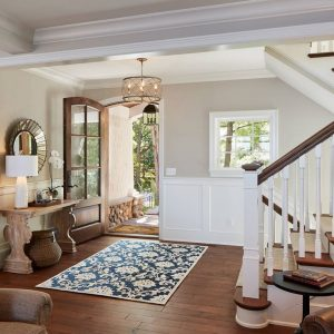 Bluffton SC Painting Contractor