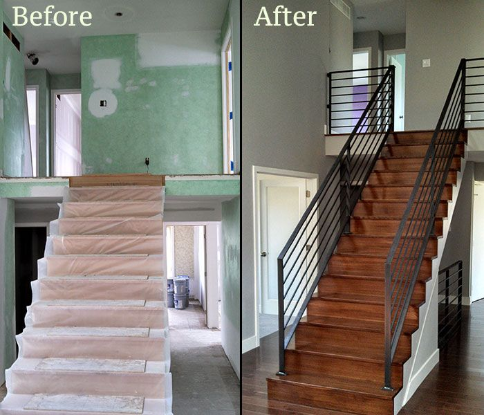 find the best painting company in bluffton