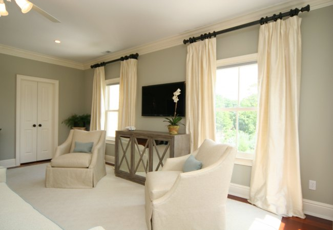 Who-Is-The-Best-Interior-Painter-On-Hilton-Head
